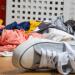 Wardrobe Woes