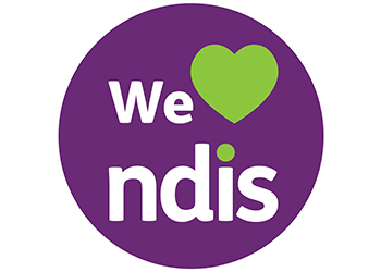 We-Heart-NDIS_2020