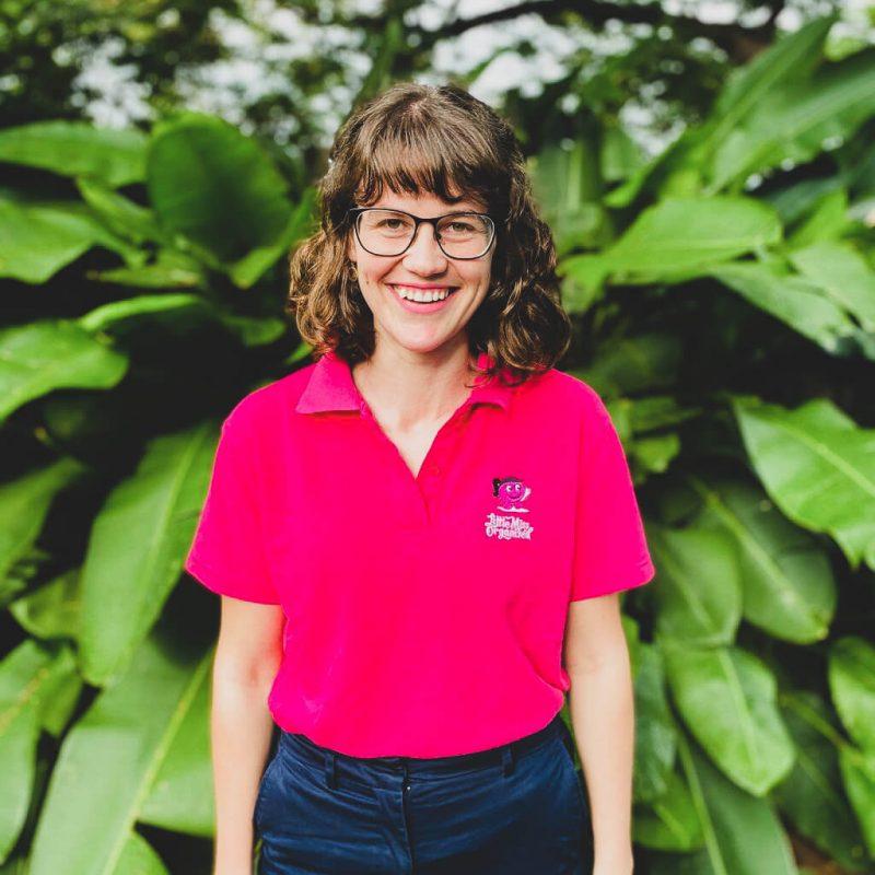 Helenna-Organizing-Assistant-Little-Miss-Organised