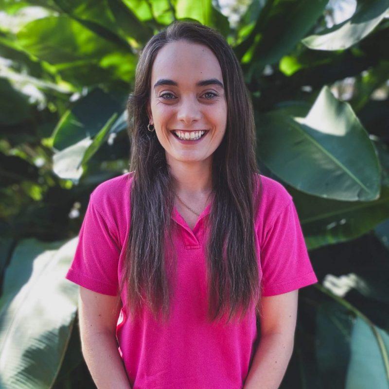 Jess - Professional Organiser